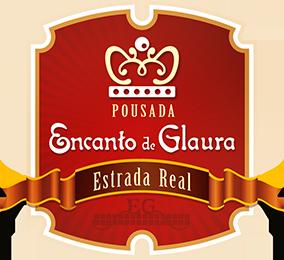 Pousada Ecanto de Glaura
